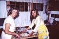 1981-MOM&DAD-50TH 028