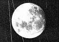 19870200-moon.jpg