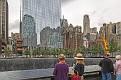 5N5C6335a World Trade Center
