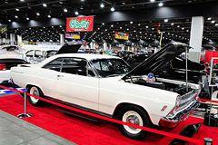 1-1966 Fairlane 427 2017 Detroit Auto Show.jpg