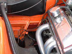 1962 Impala Engine Bay Reference 005.JPG