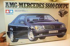 AMG S600 001.JPG