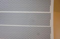 PRP Scale Decals Turned Aluminum Test 010.JPG