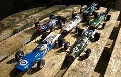 Franske biler 016