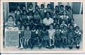 Classe de Mimose, (1965-66)