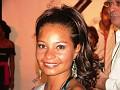 Hostess, Ms Trinidad