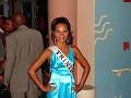 Ms Trinidad