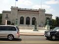 Washington OEA Bldg