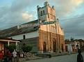 Notre Dame de la Charite, Leogane