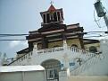 St Antoine, Port au Prince