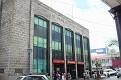 The Bank of Nova Scotia