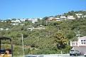 Charlotte Amalie.