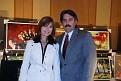 Janice Hamilton and Associate.