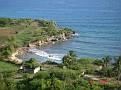Vue Jacmel