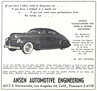 Ansen-Ad-1952RoadsterShowProgram