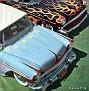 JimJackson-1956-Chevy-Potter02.jpg