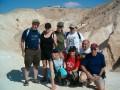 Israel05-75 012