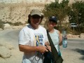 Israel05-75 015