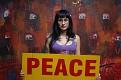 Peace beats bombpos 2 night 145