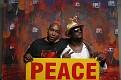 Peace beats bombpos 2 night 329