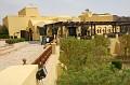 Egypt 2007 (405)