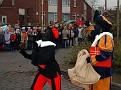 Sinterklaas Piet Kim StafbalanseerDSCF0035