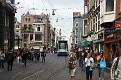 Day 17 Amsterdam 2013 July 11 (169)