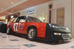 MallShow-0304