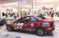 MallShow-0317