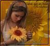 ldesignz-sunflwrMarie B