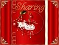 Bleeding Hearts ET-Sharing