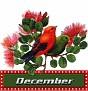 TagSet10 December