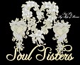 lacehearts-soulsisters