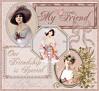 specialfriendship-myfriend