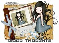 GoodThoughts PictureBookSW-vi