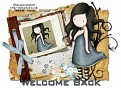 WelcomeBack PictureBookSW-vi