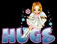 HugsSnowGirlDD-vi