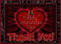 la sharing-a-valentine ty
