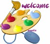 ppm-welcome-mm