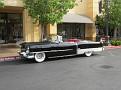 Cadillac Show 2012_077.JPG