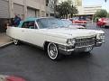 Cadillac Show 2012_068.JPG
