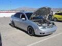 Fun Ford 2012 023
