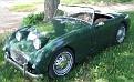 1959 AH Sprite 0905 (2)