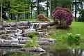 St Fiachra's Garden