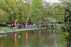 Pheonix park