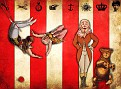 Cirque de l'Ours