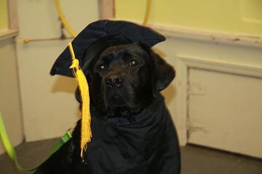 12-11-17-Graduation-M1 (5)