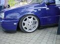 Blue Golf Merc Wheels 02