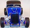 1932 Ford Phantom Vickie 08