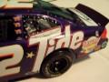 2000 Scott Pruett Tide Give Kids The World Ford Taurus 8